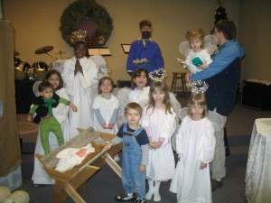 Shepherd Night 2009